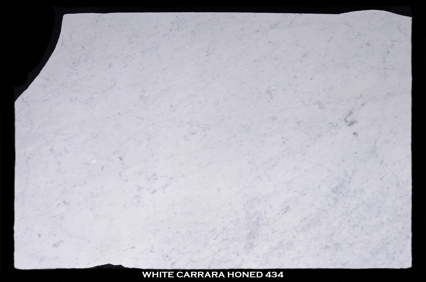 white-carrara-honed-434-slab