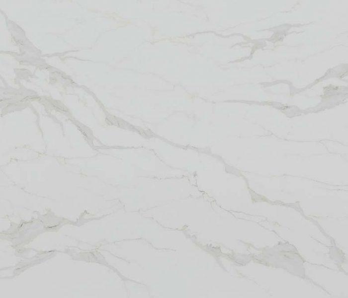 C5117-Calacatta-Vogue
