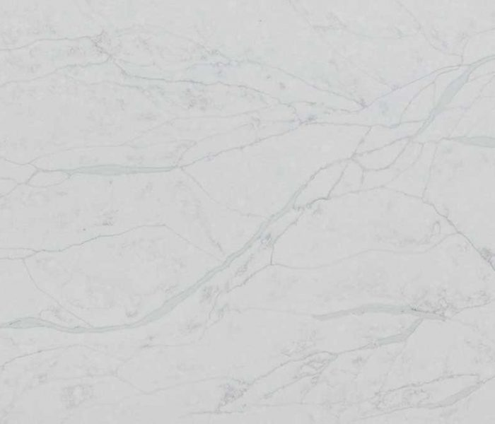 C5970-Mystery-White