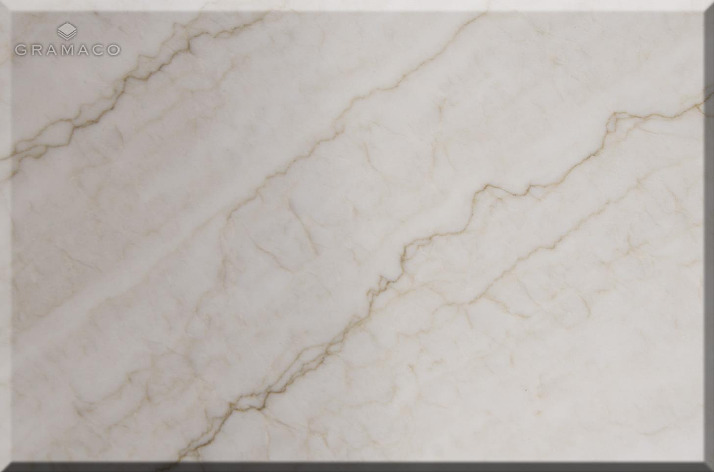 Gramaco Maryland Distributor Granite Marble Quartz