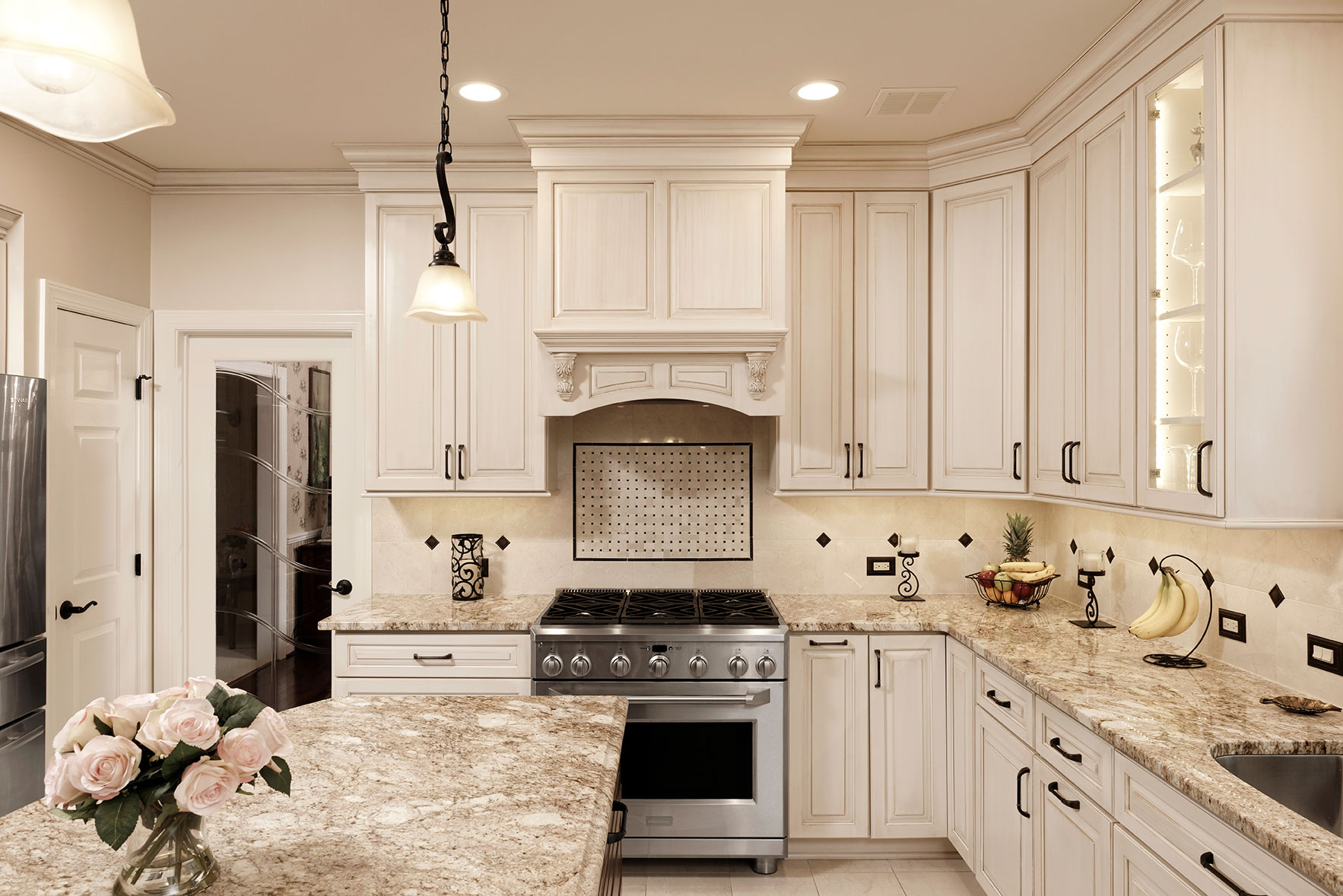 Take a Look at These Awesome Nvs Kitchen And Bath Pics ...
