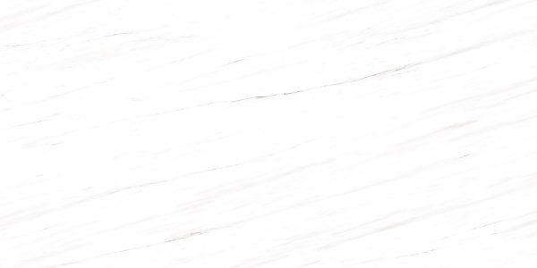 AtlasPlan_Bianco_DolomiteB_162x324_Lap-Lux_AAVH