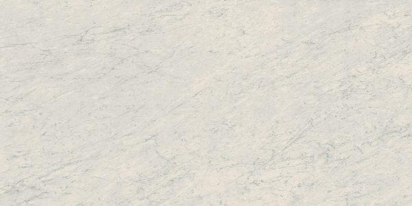 AtlasPlan_Carrara_Pure_162x324_Silk_AAV3