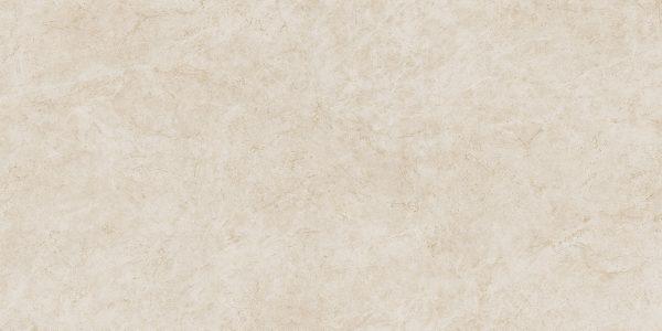 AtlasPlan_Cream_Prestige_162x324_Silk_AAV6