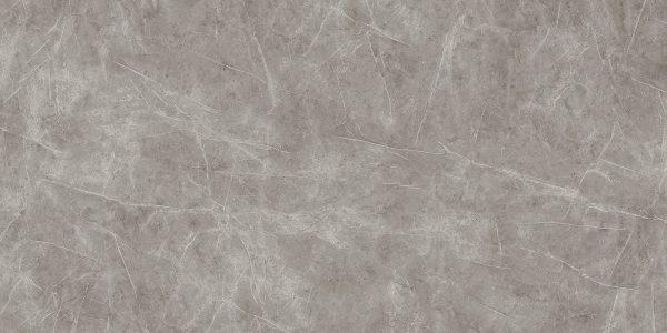 Light Grey Stone Silk 127x63
