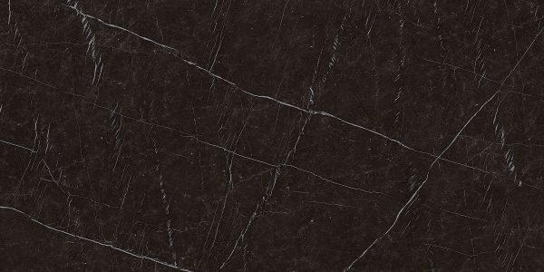 Nero Marquina Lap 127x63
