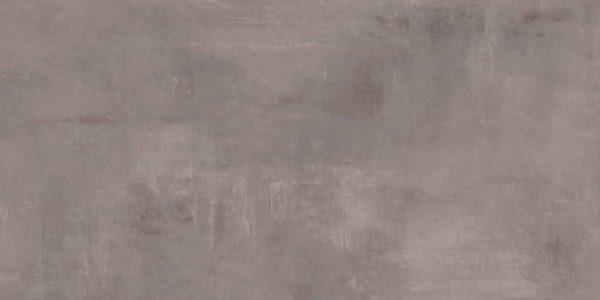 Boost-Grey