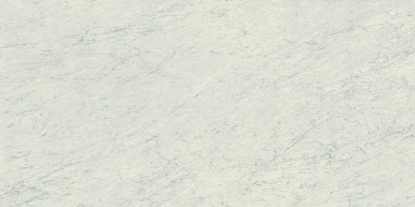 Carrara-Pure