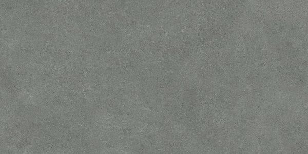 Kone-Grey