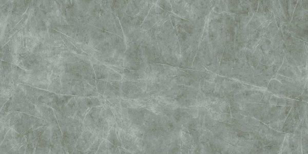 Light-Grey Stone