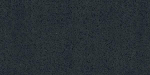 Terrazzo-Black