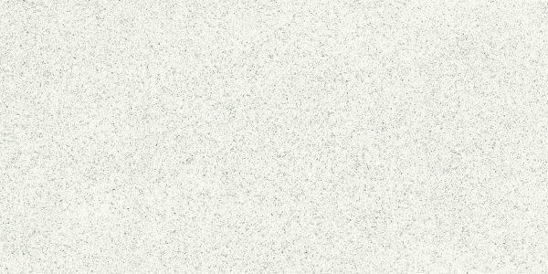 Terrazzo-White