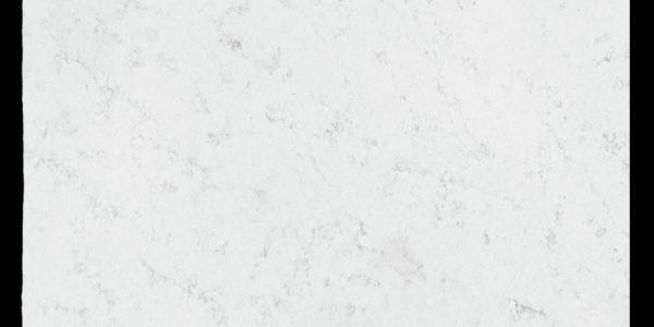 Carrara-Royal