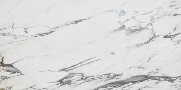EVOCA-Statuario-Versilia